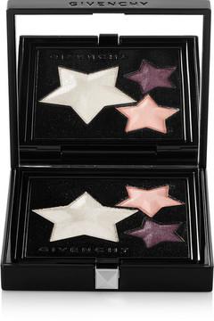 Givenchy Le Prisme Superstellar, 3.5g - Multi