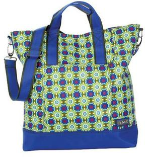 Women's Hadaki by Kalencom French Market Tote