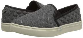 Steve Madden J-Ecntrcq (Little Kid/Big Kid)