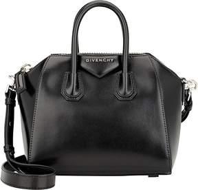 Givenchy Women's Antigona Mini-Duffel Bag