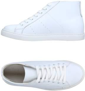 IRO Sneakers