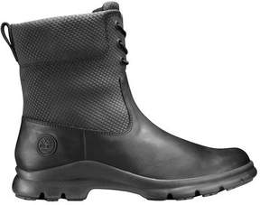 Timberland Women's Turain Ankle Waterproof Boot