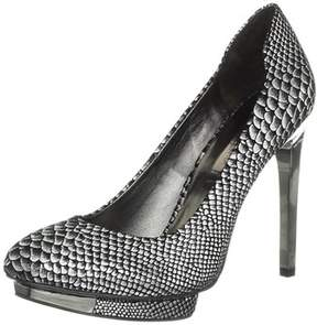 BCBGMAXAZRIA Women's Ma-willoe Pump.