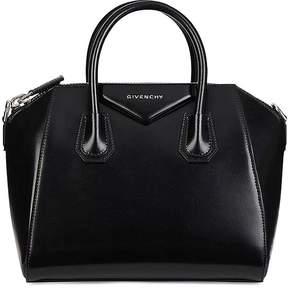 Givenchy Black M Antigona Bag