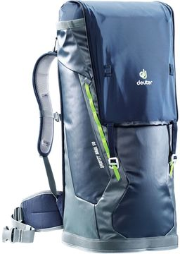 Deuter Gravity Haul 50 Bag