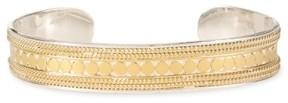 Anna Beck Women's 'Gili' Skinny Cuff Bracelet