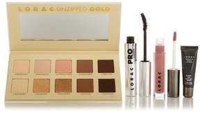 LORAC Get Gorgeous Collection