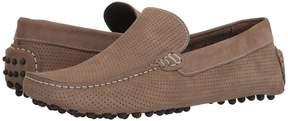 Rush by Gordon Rush Finley Men's Shoes
