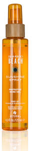 Alterna Bamboo Beach Sunshine Spray Protective Shine Veil