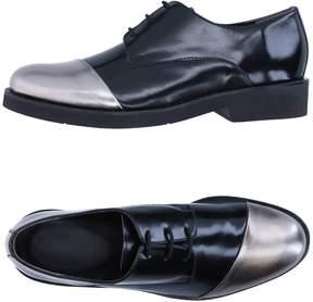 Mr Wolf Sneakers