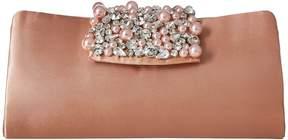 Adrianna Papell Noel Special Occasion Handbags