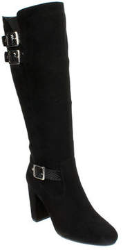Rialto Women's Collins Knee High Boot