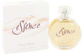 Byblos Essence Eau De Parfum Spray for Women (3.4 oz/100 ml)