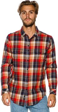 Imperial Motion Lawson Flannel