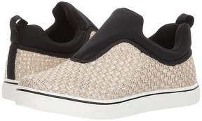 Bernie Mev. Joan Women's Flat Shoes