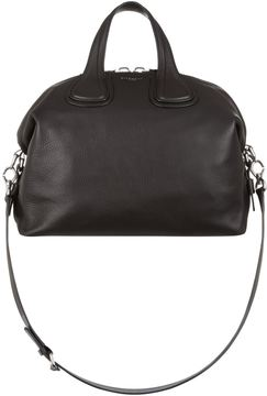 Givenchy Medium Nightingale Grained Tote