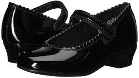 Rachel Lil Colleen Girl's Shoes