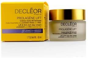 Decleor Prolagene Lift Lavender & Iris Lift & Firm Rich Day Cream
