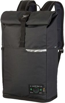 Dakine Aesmo Section Wet/Dry 28L Pack
