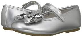 Rachel Lil Gabriella Girl's Shoes