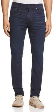 Joe's Jeans Tyson Slim Fit Jeans