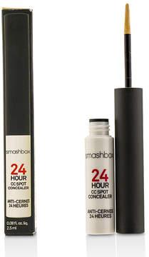 Smashbox 24 Hour CC Spot Concealer - Fair