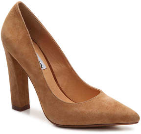 Steve Madden Women's Calista Pump