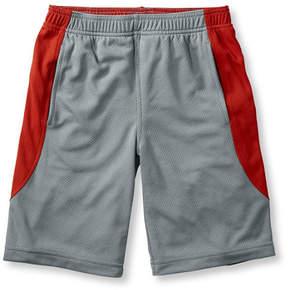 L.L. Bean Boys' Multisport Shorts