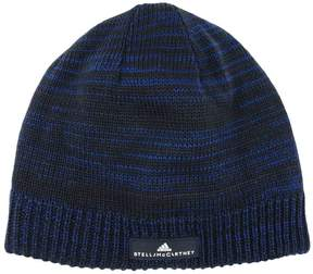 adidas by Stella McCartney Hats
