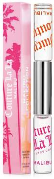 Juicy Couture Malibu & Malibu La La Women's Perfume Rollerball Duo