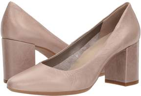 The Flexx Seriously Women's Shoes
