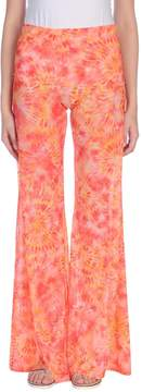 Fisico Casual pants