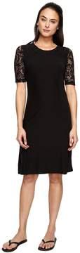 Aventura Clothing Wyatt Dress
