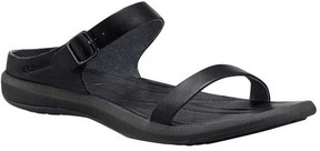 Columbia Women's Caprizee Slide Sandal