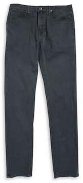 Hudson Boy's Jagger Slim Straight Pants