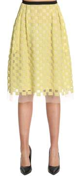 Antonio Marras Skirt Skirt Women