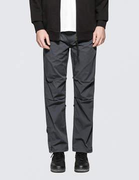 MHI Original Straight Fit Snopants