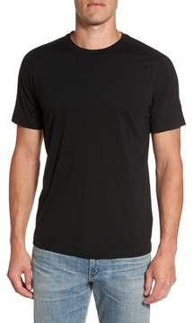 Ibex Men's Odyssey T-Shirt