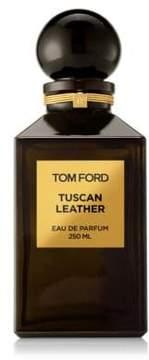 Tom Ford Tuscan Leather Eau de Parfum