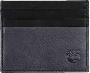 Timberland Document holders
