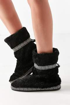 Woolrich Whitecap Boot Slipper