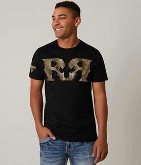 Rock Revival Lockwood T-Shirt