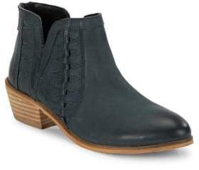 Charles by Charles David Yuma Ankle Booties
