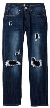7 For All Mankind Standard Jeans (Big Boys)