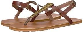 Volcom Luxe Women's Sandals