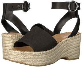 Dolce Vita Lesly Women's Shoes