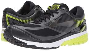 Brooks Ghost 10 GTX Men's Running Shoes