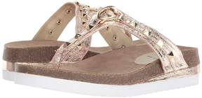 G by Guess Klowie Women's Shoes