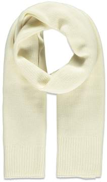 Forever 21 Micro-Ribbed Scarf