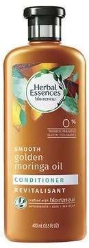 Herbal Essences Bio:Renew Smooth Conditioner Golden Moringa Oil